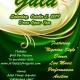 A Taste of Nigeria 2019 Gala