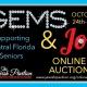Gems and Joy Online Auction