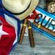 Thanksgiving In Havana 2020