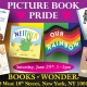 Picture Book Pride