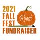 Fall Fest Fundraiser