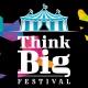 Think Big Festival 2019