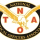 NTOA Tactical Command Decision Making (Wednesday 8.0 Hours)
