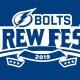 Bolts Brew Fest 2019