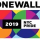 Bowdoin College at the NYC WorldPride March