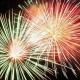 4th of July Celebration & Fireworks Show