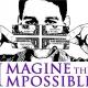 Imagine the Impossible Magic Show