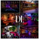 The DL NYC - Epic Rooftop Party