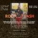 Ahmad's 21st Rootfop Bash