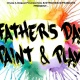 Father's Day Paint & Play Fundraiser