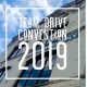 Team Drive Convention Party 2019