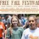 Free Fall Festival