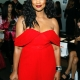 GARCELLE BEAUVAIS, TO BE HONORED AT 7TH EDITION OF CATWALK FOR CHARITY, BENEFITI