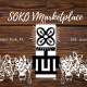 The SOKO Marketplace