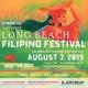 Long Beach Filipino Festival
