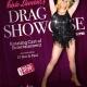 Drag Showcase at Purple Rhino