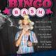 Drag Bingo at Purple Rhino