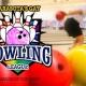 Gay Bowling at AMF Lanes