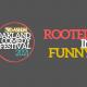 Oakland Comedy Festival 2021