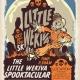 Little Wekiva Spooktacular 5k