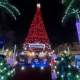 Ring in the Holidays! Gulfstream Park Village to Host its Annual 'Symphony in Li