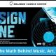 Design Zone Traveling Exhibit