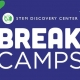 Martin Luther King Jr. Day School Break Camps