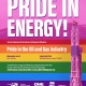 2019 Annual Pride In Energy