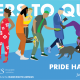 Cheers to Queer! Queer Business Alliance Pride Happy Hour w/Boulder Beer Co