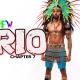 Pride Fashion Week- Chapter 7: RIO