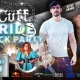Cuff Pride Block Party 2019 (Saturday)