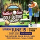 Father Son/Daughter Golf Outing