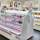 JCPenney To Celebrate Opening of New, In-Store Inclusive Beauty Experience in Me