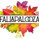 Fallapalooza