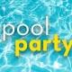 Splash & Fun Sunday pool parties