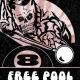 FREE Pool Mondays