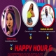 Catch This Wave Orlando Happy Hour Networking Night