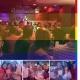 6th Annual Intercollegiate Pride Mixer