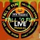 Fall 'O Fun Halloween Game Show