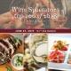 Wine Spectator's Top 100 of 2018 - Wine Dinner