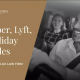 Free Uber, Lyft, and Cab Rides Provided by The Lux Law Firm