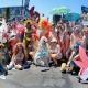 CIUSA and CIB Presents: The 37th Annual Mermaid Parade