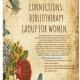 Women's Bibliotherapy
