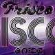 Frisco Disco (Party & Costume Competition)
