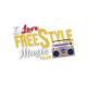 I Love Freestyle Music Tour - San Francisco Freestyle Yacht Party