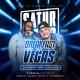 SATURDAYNIGHT PARTY with BREAKFAST N VEGAS X DJ R2RO at SEVILLA LONG BEACH