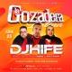 #SundayNight Party - La Gozadera Latina con DJ HIFE  - DJ R2RO - DJ FATTYFAB