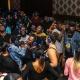 Urban Fêtes presents: SILENT TRAP & TWERK PARTY OAKLAND