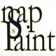 Snap N Paint (Oak)