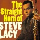 Bruce Ackley & Henry Kaiser Explore The Music of Steve Lacy